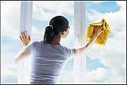 Are you looking for house cleaning in Tel Aviv