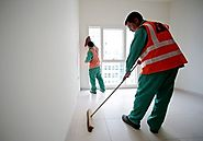 Are you looking for a house cleaner in Tel Aviv