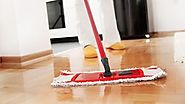 Know more about professional cleaners in Tel Aviv