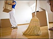 Make your life easier with a cleaning company in Tel Aviv
