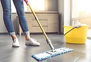 Get the finest information about house cleaner in Tel Aviv