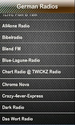 German Radio German Radios - Android Apps on Google Play
