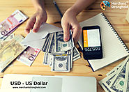 What is Significance of the U.S. Dollar?