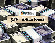 Currency in England,Wales - Understanding the British Pound Money