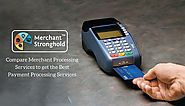 Get Merchant Payment Processing Services in USA