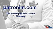 Get the finest information about Airbnb cleaning in Tel Aviv