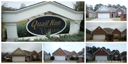 Quail Run Villas