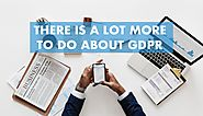 5 Things That Every Magento Store Owner Needs To Know About GDPR by Magento Store