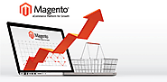 Magento Empowering Businesses With Its Advanced Features