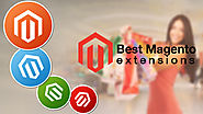 10 Magento Extensions That You Must Consider For Your E-Commerce Store