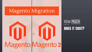 Moving To Magento 2: Is It Actually Worth The Cost And Effort?