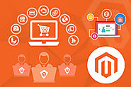 10 Reasons That Make Magento Development Services The Best Ecommerce Option
