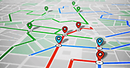 Best Car Tracking Company in South Africa | Vehicle Tracking Devices