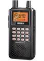 best police scanner handheld