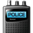 best police scanner reviews 2014