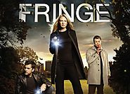 watch series fringe for free HD