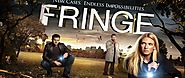 Watch and download watch series fringe hd