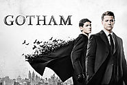 Watch online Gotham S04E22 thewatchseries openload