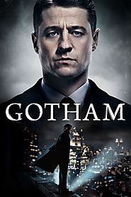 Watch online Gotham S04E20 thewatch series openload