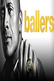 Watch live stream Ballers S04E01 dwatchseries HD