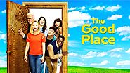 Download Thewatch Series The Good Place Tv Shows 720p