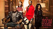 Download Doom Patrol S01E06 Thewatchseries Tv Show Online