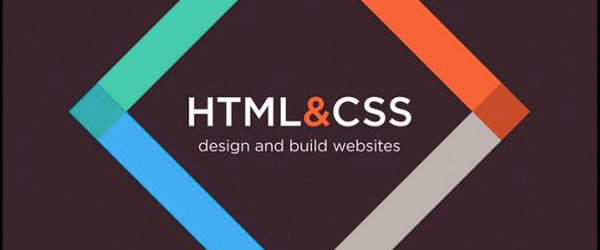 Headline for Front-end Web Dev Learning Resources