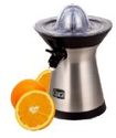 Amazon.com Top Rated: The best in Juicers based on Amazon customer reviews