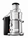 Top 10 Best Juicers Reviewed - The Happy Juicer