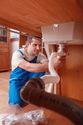 Preparing Your Plumbing For Winter | Hy-Pro Plumbing & Drain Cleaning Blog