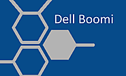 Live Dell Boomi Training With Training Material & Videos - FREE DEMO!!!