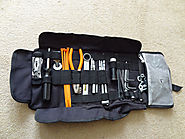 5 Tools That You Must Have In Your Bike Maintenance Kit