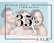 35% Off + Free Shipping For All Beauty & Skincare Products | Dermanew.Com