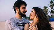 Avika Gor seems to have found the love of her life as she confirms relationship with Milind Chandwani | Latest movie ...