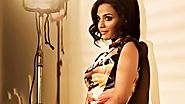 Swara bhaskar recollects Casting couch issue | Manacinema