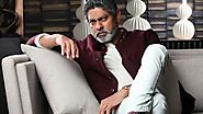 Jagapathi Babu assigned a crucial role in Ysr's Biopic Yatra | Manacinema