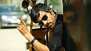 Ravi Teja's next on Hold ? | Manacinema