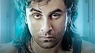 Sanju box office collections beats Babhubali 2 | Manacinema