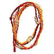 Send Rakhi to Gurgaon Online Delivery with Free Shipping