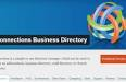 "WordPress › Connections Business Directory "" WordPress Plugins"