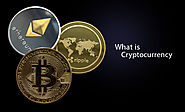 What is Cryptocurrency & Incredible Benefits of Cryptocurrency?