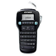DYMO 1790415 LabelManager 160 Handheld Label Printer