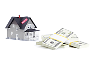 How to purchase owner financed mortgage notes