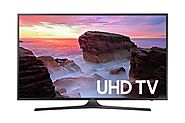 Top 12 Best 75 inch 4k TVs in 2018 Reviews (June. 2018)