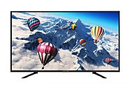 Top 10 Best 55 Inch TVs in 2018 Reviews (June. 2018)