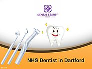 Dentist in Dartford