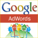 10 Tips to Maximize Bank & Credit Union Google Adwords Campaigns