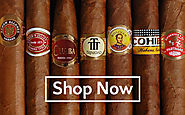 Windy City Cigars - Online Cigar Shop