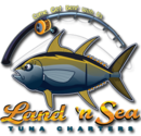 Land'n Sea Bluefin Tuna Charters