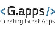 Gapps Apps - Israel | about.me